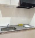 兵庫県立フラワーセンター(1F)の授乳室・オムツ替え台情報