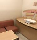 イオン札幌藻岩店(2F)の授乳室・オムツ替え台情報