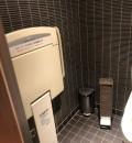 太田家 神戸元町店(1F)のオムツ替え台情報