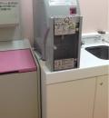エフピコRim(6F)の授乳室・オムツ替え台情報