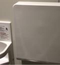 雑餉隈駅(改札内)のオムツ替え台情報
