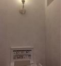 エアバギー BUILD 芦屋店(1F)の授乳室・オムツ替え台情報