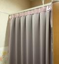 山陽マルナカ伊川谷店(1F)の授乳室・オムツ替え台情報