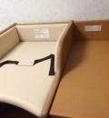 蔦屋書店 高田西店(1F)の授乳室・オムツ替え台情報