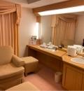 リーガロイヤルホテル大阪(3F)の授乳室・オムツ替え台情報