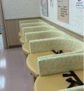 イトーヨーカドー 成田店(2F 赤ちゃん休憩室)の授乳室・オムツ替え台情報