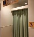 トイザらス・ベビーザらスお台場店(1F)の授乳室・オムツ替え台情報