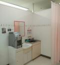 西松屋 西川口店(3F)の授乳室・オムツ替え台情報