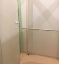 ベビザらス 姫路リバーシティ店(3F)の授乳室・オムツ替え台情報