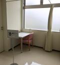 世田谷区役所太子堂出張所(2F)の授乳室・オムツ替え台情報