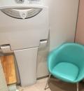 サニーマート 森松店(1F)の授乳室・オムツ替え台情報