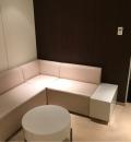 ミッドランド スクエア シネマ(4F)の授乳室・オムツ替え台情報
