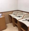 ヨシヅヤ太平通り店(3F)の授乳室・オムツ替え台情報