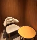 京都高島屋(7階)の授乳室情報