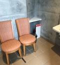 ふたみシーサイド公園(1F)の授乳室・オムツ替え台情報