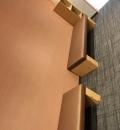 イオン桑名3番街(1F)の授乳室・オムツ替え台情報