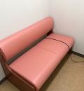 岐阜市 北市民健康センター(2F)の授乳室・オムツ替え台情報