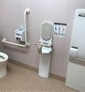 西松屋 鹿児島吉野店(1F)の授乳室・オムツ替え台情報