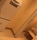 オオクワ可児御嵩インター店(1F)の授乳室・オムツ替え台情報