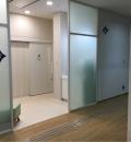 ミーツ国分寺(5F)の授乳室・オムツ替え台情報
