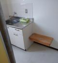 コスモライン西之表窓口(1F)の授乳室・オムツ替え台情報