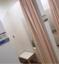 ココリア多摩センター(6F)の授乳室・オムツ替え台情報
