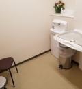 ヨークベニマル・堤下店(1F)の授乳室・オムツ替え台情報