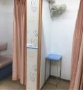 アピタ緑店(1F)の授乳室・オムツ替え台情報
