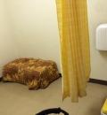 ホームセンターコーナン 相模原小山店(1F)の授乳室・オムツ替え台情報