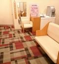山陽百貨店(本館6階)の授乳室・オムツ替え台情報