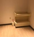 琉球王国市場(1F)の授乳室・オムツ替え台情報