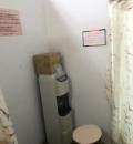 ブッフェレストラン レイクビュー(1F 女子トイレ近く)の授乳室情報