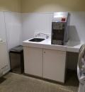 アミュプラザ小倉(西館 4F)の授乳室・オムツ替え台情報