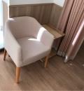 大阪南港ATCホールO's(南館3階)の授乳室・オムツ替え台情報