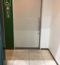 スポーツデポ 高知店(1F)のオムツ替え台情報