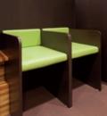 JR博多シティ アミュプラザ博多(9階)の授乳室・オムツ替え台情報