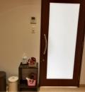 ホンダカーズ長岡 宮内店(1F)の授乳室・オムツ替え台情報