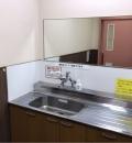 りんくうプレジャータウンシークル(1F)の授乳室・オムツ替え台情報