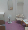 ヤマハリゾート つま恋(スポーツマンズクラブ内)の授乳室・オムツ替え台情報