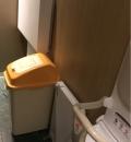 恵比寿ガーデンプレイス(38F)のオムツ替え台情報