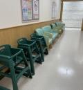 イトーヨーカドー立場店(3F)の授乳室・オムツ替え台情報