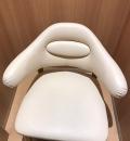 モラージュ柏(1F)の授乳室・オムツ替え台情報