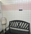 コーナン 港北ニュータウン店(1F)の授乳室・オムツ替え台情報