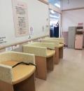 イトーヨーカドー 赤羽店(4F)