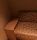 レッドキャベツ みらい長崎ココウォーク店(2F)の授乳室・オムツ替え台情報