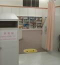 コープさっぽろソシア(2階 衣料品奥)の授乳室・オムツ替え台情報