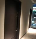 渋谷ストリームエクセルホテル東急(4F)(4F)のオムツ替え台情報