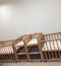 伏見区役所(1F)の授乳室・オムツ替え台情報