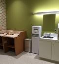 東京インテリア家具名古屋本店(1F)の授乳室・オムツ替え台情報