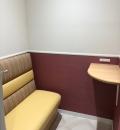 エディオン広島本店東館(7階)の授乳室・オムツ替え台情報